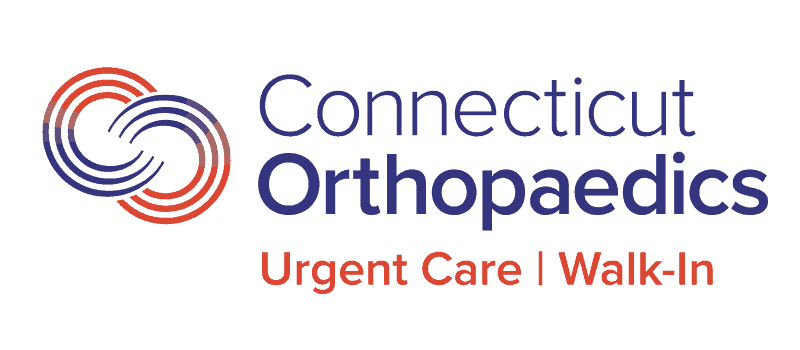Orthopaedic Urgent Care in Connecticut