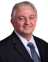 John M. Aversa, MD 1942-2019